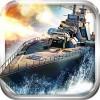 軍艦戦争-千の艦隊と戦う PIXPlay