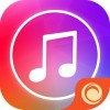 iPhone着メロ Amazing iPhone Remix