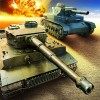 War Machines: 戦車ゲーム FunGames For Free