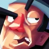 Oh…Sir! The Insult Simulator Gambitious Digital Entertainment