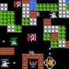 Battle City – Tank 1990 HD Classic Jab Games