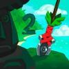 Survival Island: Savage 2 GameFirstMobile