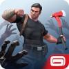 ゾンビ・アナーキー:サバイバル戦略バトル Gameloft