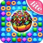 Candy Cruise Free gameone