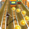 Subway Rush Gamerun