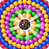 Bubble Shooter Gamoper