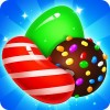 Sweet Candy Fever Gamoper