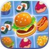 My Food Truck :World Challenge Gamecubator Labs Pte Ltd