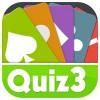 Funbridge Quiz 3 GotoGames