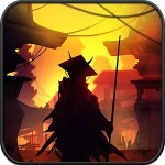 Final Bloodshed:Samurai War Hyper Star Games