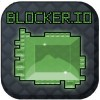 Blocker.io blocker.io