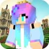 Princess Girls: Craft & Build inPocket Games