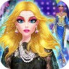 Supermodel Makeup Salon K3Games