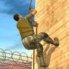 米陸軍訓練学校ゲーム KickTime Studios