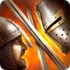 騎士の戦い: アリーナ Shori Games Limited