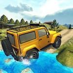Climb The Hill GameDivision
