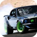 Car Racing Free VardDader