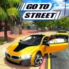 Go To Street leisure games