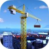 Construction Simulator PRO 17 Mageeks Apps & Games
