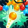 Monkey Pop – Bubble game Magma Mobile