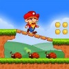 Super Jabber Jump 3 gameone