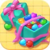 Candy Quest match_3_puzzles
