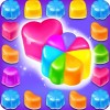 Jelly Swap match_3_puzzles