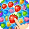 Fruit Splash Pop match_three