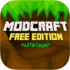 Modcraft Free Edition Modang Games