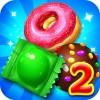 Candy Fever 2 Mobileguru