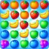 Fruits Bomb Mobileguru