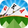 TriPeaks Solitaire MobilityWare