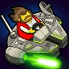Toon Shooters 2: Freelancers Mooff Games Limited