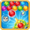 バブルパズル – Bubble Puzzle mozgame