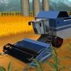 現実的な農業シミュレータ MobilePlus