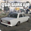 Turkish City Mod for GTA MuomGames