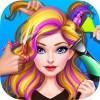 Hair Stylist Fashion Salon Salon™