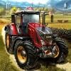 Farming PRO Simulator 2017 Avatar Games