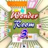 脱出ゲーム Wonder Room 3 -ワンダールーム3- NAZOKOI