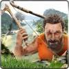 サバイバル島 – 戦争囚人 Nation Games 3D