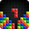 無料ゲーム テトリス Classic Tetris – Tetris Game
