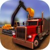 Extreme Trucks Simulator Ovidiu Pop