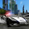 City Police Car Driving GamePickle