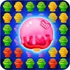 POP CANDY Candy Factory Game