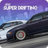 Real Super Drifting 3D Hotday Games