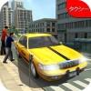 タクシー ドライビング マニア 3D GAMELORDs Action Simulation Games Ever