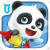 キッズゲームランド-BabyBus 知育ゲーム遊び放題 BabyBus Kids Games