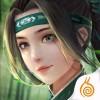九陰 -Age of Wushu- Snail Games Japan,Inc.