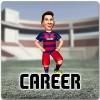 Soccer Career Soccer Football