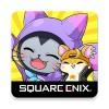 ぐるモン SQUARE ENIX Co.,Ltd.
